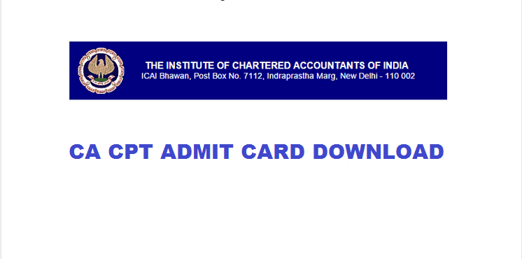 CA CPT Answer Key 2016 18 Dec Question Paper & Solutions icai.org