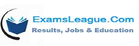 Examsleague.com
