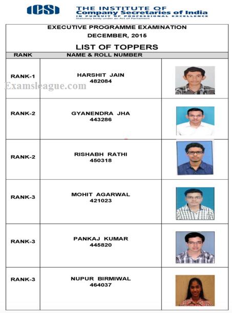 CS-Executive-Dec-2015-Top-3-Rank-Holders