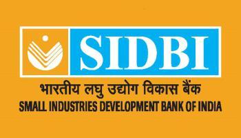Asst Manager SIDBI Result 2015