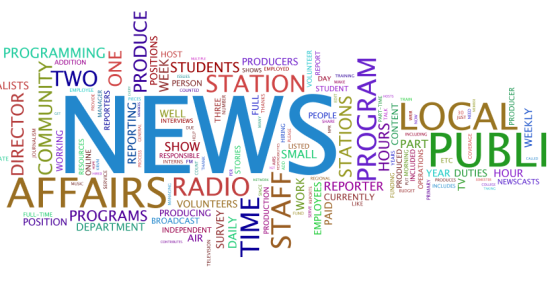 Current affairs 20 September 2015 Current Affairs 23rd October 2015 Current Affairs 30th October 2015 Current Affairs 4th January 2016
