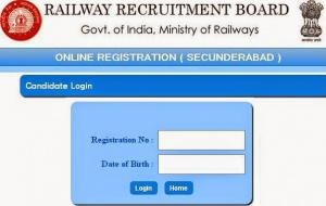 RRB Paramedical Staff Result 2015