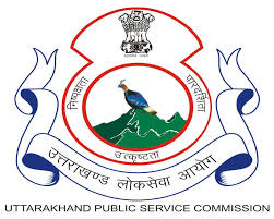Result Uttarakhand Forest Guard 2015