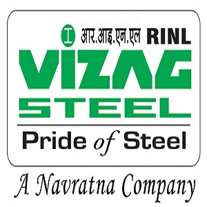 RINL Vizag Steel Plant MT Result 2015 Download Merit List