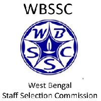 WBSSC CTL 15 Result 2015