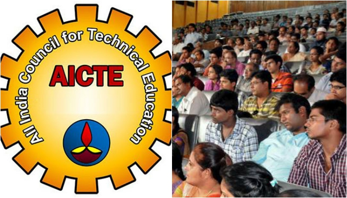 Quality Of Engineers Matters, AICTE To Cut 600,000 Seats!