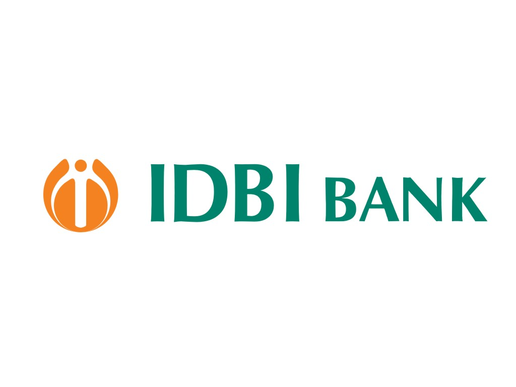 IDBI Final Result Executive Exam 2015 Declared