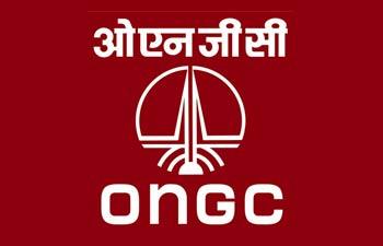 Asst Rigman Technician ONGC Assam Answer Key 2015
