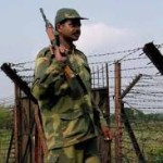 BSF Constable Tradesman Admit Card 2016
