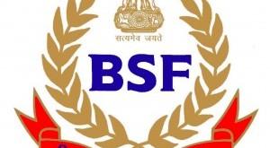 BSF Constable Tradesman Result 2016