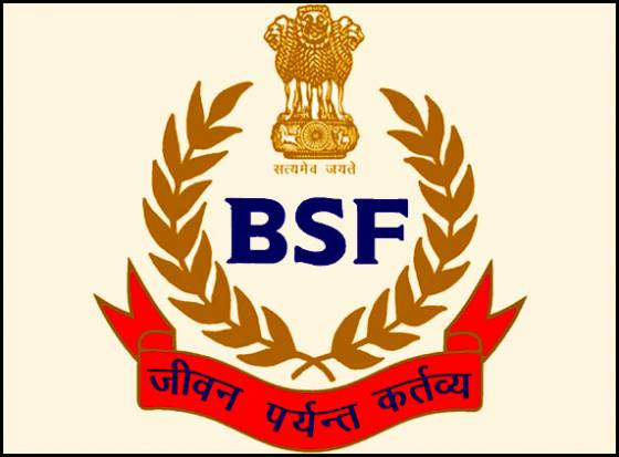 BSF Daftry Constable Result 2015