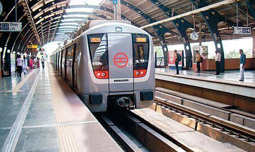 DMRC Recruitment 2015 1509 JE OA Vacancies Available delhimetrorail.com