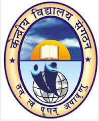 KVS LDC Result 2015 Kendriya Vidyalaya Clerk Exam -Merit List Cut off