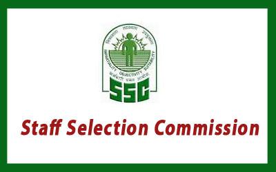 SSC CHSL 10 12 LDC DEO Exam Admit Card Hall Ticket 2015 Download