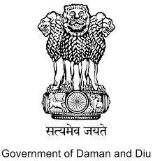 Daman & Diu Recruitment 2016