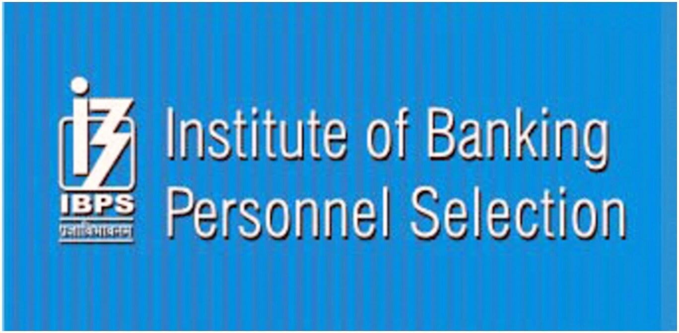 IBPS Clerk CWE V Admit Card 2015 Preliminary Exam Hall Ticket