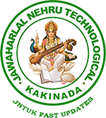 JNTUH Revaluation Recounting B.Tech CCC August 2015 Results