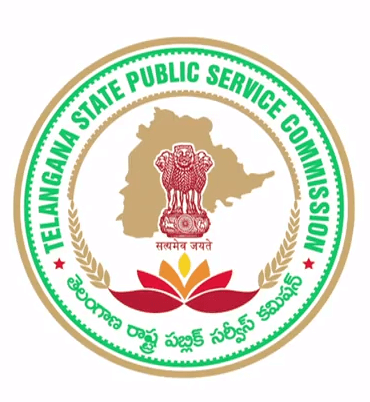 TSPSC AEO Hall Ticket 2017 TS Agriculture Extention Officer Exam Date/ Admit Card