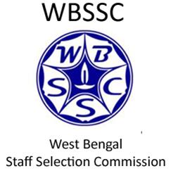 WBSSC Recruitment 2015 Deputy Ranger Forester 131 Vacancies