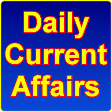 Current Affairs 28 November 2015