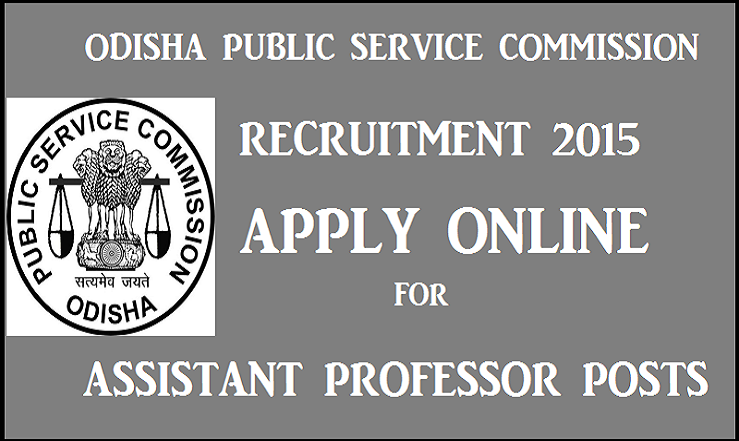 OPSC Recruitment 2015 OPSC ASO Skill Test Call Letter 2015