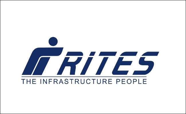 RITES Ltd Assistant Manager Recruitment 2015