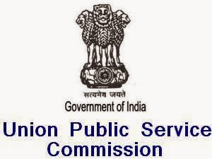 UPSC CENTRAL ARMED POLICE FORCES AC EXAMINATION 2015