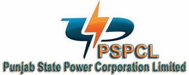 PSPCL Junior Engineer Admit Card 2015