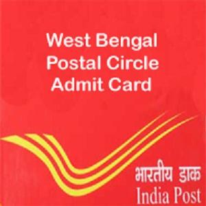 West Bengal Postal Circle Recruitment 2016