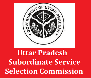 UPSSSC Darkroom Assistant Admit Card 2016