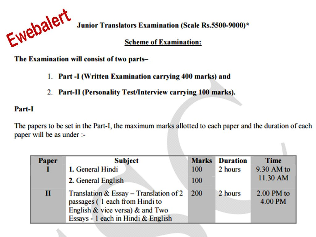 ielts syllabus design essay