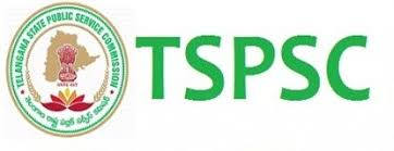 TSPSC Forest Beat Officer Answer Key 2017 FBO Expected Cut off Marks