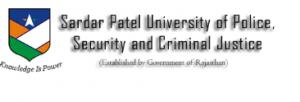 Rajasthan Jail Prahari Cut Off Marks 2017
