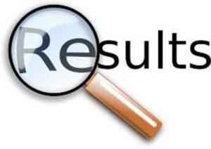 DTE Kar Diploma Result 2018