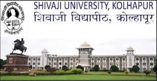 Shivaji university Time Table 2019