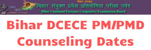 DCECE PM PPE Counselling Date 2019